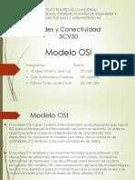 Presentacion OSI Final