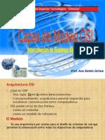 Ivan_El Modelo OSI