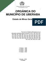 www.uberaba.mg.gov.br_portal_acervo_orcamento_documentos_lei_organica.pdf