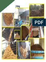 Hamada Boiler Catalogue Page 61 EFB Palm Waste Firing