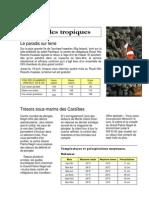 Sous les tropiques.pdf