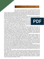 Ia Terra Cruda Tipologie Costruttive e Tecnologia Pagg 1 8
