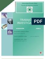 t.investigaacion