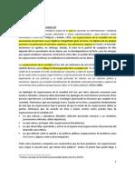 1. Martín Beaumont - Gestion social comparada una Introduccion
