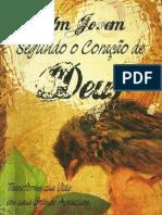 UM JOVEM SEGUNDO CORAÇÃO  DE DEUS.pdf