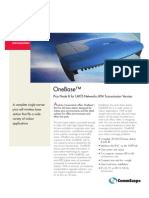 ATM Pico NodeB.pdf