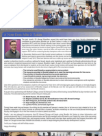 Moodle Newsletter - December 2011