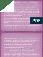 penal-ana.pptx