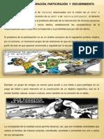 AUTORÍA Y PARTICIPACIÓN.pptx