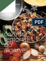 Gastronomia Regional Do Algarve