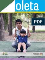 Revista Violeta | No. 12