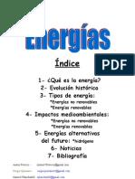1_BACA_G1_ENERGIAS_FOTESCO