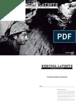 Catalogo Memoria Latente_web2.pdf
