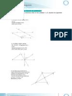 Evidencia Unidad II Triangulos (1)
