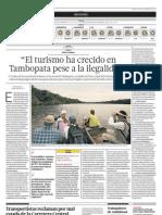 Turismo en tambopata.pdf