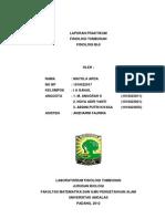 Lapfistum Fisiologi Biji