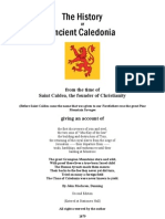 Ancient Caledonia