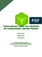 Python Tut