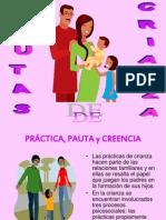 pautasdecrianzaestiloseducativos-100913191914-phpapp02