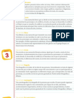 Ficha Ciclo3[1]