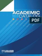 academiccatalog2012-2014