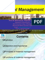 MaterialManagement.ppt