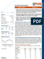 Voltas Q3FY12 Result Update (17-Feb-2012)