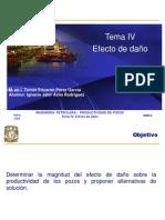 4.TEMA IV-Dano a La Formacion 2