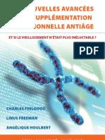 Antiage eBook v1 2620 Fr