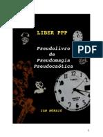 liber ppp(1)