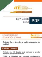 02 20130908 LGE_por Indicador (3)