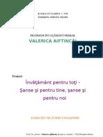 proiect_incluziva_aplicatii