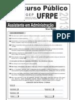 Assistente Em Administracao_tipo 02