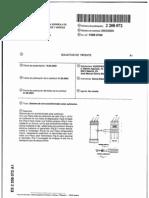 E-(2004)-Sistema de aire acondicionado solar autónomo
