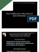 Resum FactorVirulencia