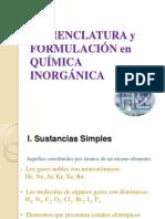 012_nomenclatura_inorganica_grs-3