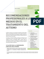 protocolo_comunicacion