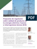 05-12_calidad_energia2_(IV-2006)-1316