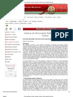 Portal Mackenzie_ Polônia_ Religião e Política na Encruzilhada da Europe