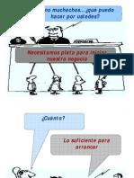 Plan de Negocios Caricatura [Modo de Compatibilidad]