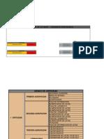 Distribucion de planta - Linea Alcahofa.xls