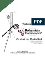 Festejos y Eventos BP.pdf