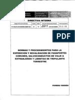 Directiva 108-2012-IN-DIGEMIN-DMMP-002.pdf