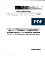 Directiva_107-2012-IN-DIGEMIN-DMMP.pdf