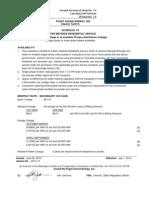 PSE Rates Documents Elec Sch 007a