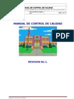Manual QC - EIJAP S.A.