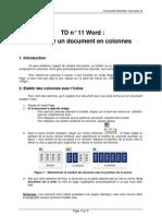 TD11-RedigerColonnes
