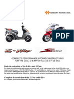 Agriculture & Forestry Condensatore Moto Motocicletta Ciclomotore Diametro 15 Altezza 36 Quality First