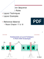 PCIRF_3_1_Layout