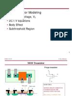 PCIRF_3_2_MOS_1